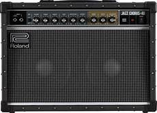 roland jazz chorus 40 review review roland jc 40 jazz chorus guitar guitar world