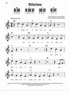 by kathy music piano sheet music letters piano