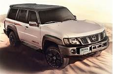 nissan patrol safari 2020 price in uae reviews specs