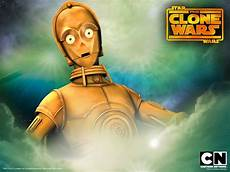 Wars The Clone Wars Malvorlagen Wars The Clone Wars Pictures Wallpapers And