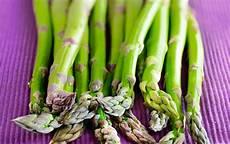 grüne spargel kochen gr 252 nen spargel kochen rezepte k 252 chen tipps tegut