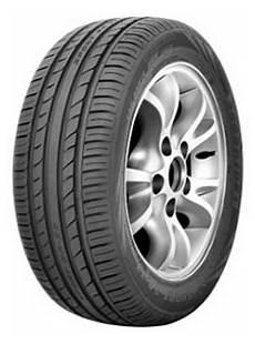 goodride high performance series tires