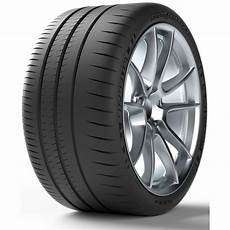 michelin pilot sport cup 2 tirebuyer