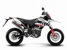 derbi senda drd 125 2010 motorcycle big bike