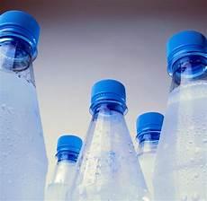 stiftung warentest mineralwasser stiftung warentest nur jedes dritte mineralwasser ist gut
