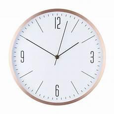 Wanduhr Jesper Uhren Produkte Wanduhren Wanduhr