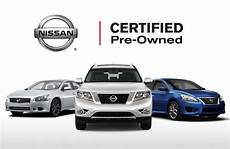 Continental Nissan about continental nissan a chicago il dealership