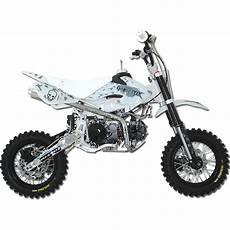 pit bike 150ccm gmx gmx 150 150cc pit bike gmx pit bikes ghostbikes