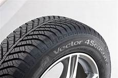 goodyear vector 4seasons opinioni rercensioni e test