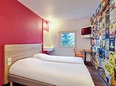 Hotel Hotelf1 Porte De Ch 226 Tillon Trivago Co Uk