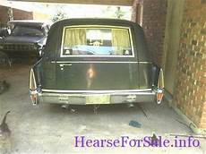old car manuals online 1996 buick hearse instrument cluster cadillac other 1970 cadillac hearse m m classic hearse for sale