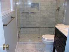 fantastic small bathroom ideas with shower only in house