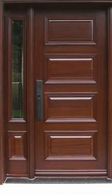 Portes De Bois Ext 233 Rieures Archives Michelena