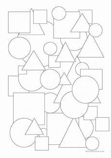 shapes worksheets islcollective 1020 shapes and colors worksheet free esl printable worksheets made by teachers