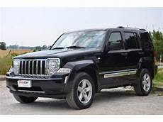 sold jeep 2 8 crd dpf lim used cars for sale