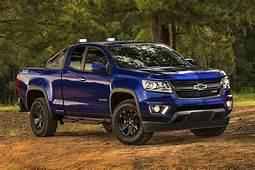 Truck Deals October 2015  Autotrader