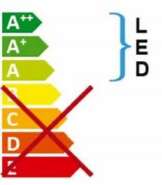 24v led spots exzellentes licht maximale energieeffizienz f 252 r ihr zuhause