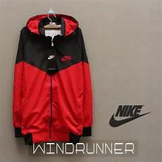 Nike Running 5 0 Abu Hijau jual jaket parasut nike hitam list merah jacket hoodie