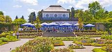 parken münchen innenstadt parks und g 228 rten m 252 nchen das offizielle stadtportal