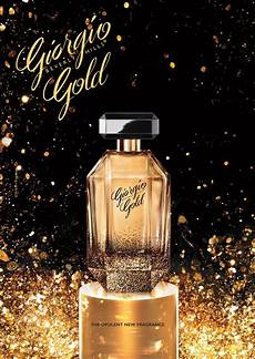gold giorgio beverly perfume a new fragrance for