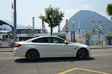 32 best autospotting lugano autoscout24 be images on
