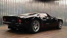 ford gt kaufen would you buy this 700 hp black on black ford gt the drive