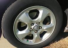 gonfler pneu chaud gonflage 224 l azote avantages saviez vous qu il 233 tait
