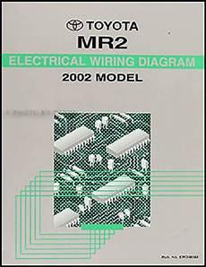 car owners manuals free downloads 2002 toyota mr2 windshield wipe control 2002 toyota mr2 spyder repair shop manual original