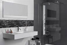 mosaik bordüre bad badezimmer mosaik bord 252 re badezimmer
