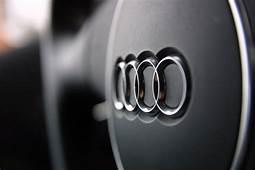 Audi Logo HD 6957050