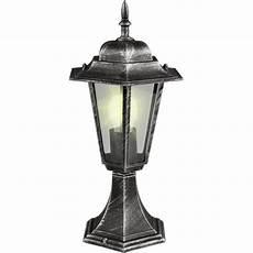 lanterne pour jardin le jardin lanterne sur pied exterieur lanterne d