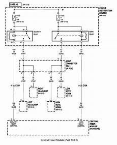 2001 dodge 2500 trailer wiring diagram trailer wiring