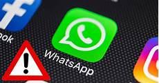 Gibt Es Aktuell Störung Bei Facebook St 246 Rungen Bei Whatsapp Und Instagram