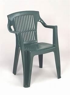 Chaise De Jardin En Plastique Pas Cher