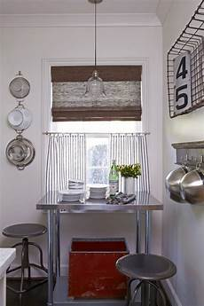 Kitchen Curtains For House by Curtain Interior Home Decorating Ideas With Cafe
