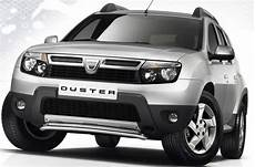 configuration dacia duster pack led sidelights for dacia duster parking lights