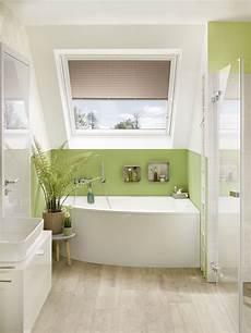 das badezimmer unterm dach individuelle finde jetzt dein traumbad wertvolle tipps der planung