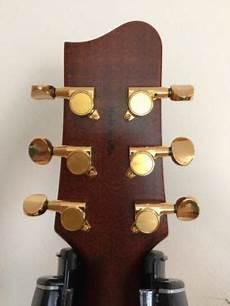 tacoma pm28 in th 252 ringen schwaara musikinstrumente und