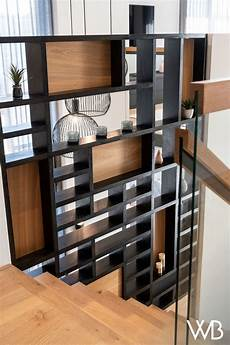 calming modern find your inner calm at the kuro a modern architectural