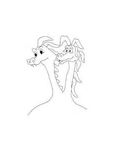 Malvorlagen Dragons Indo Dragons Coloring Pages