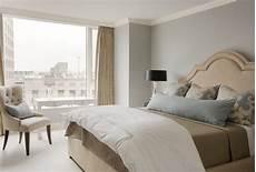 Bedroom Ideas Beige Headboard by Bachelor Pad Bedroom Decor Bedroom Contemporary With Beige