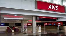 avis holidays auto auto rental news car and truck rental industry news