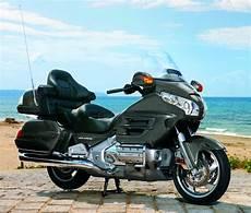 honda 1800 goldwing the touring honda gl 1800 goldwing station bike