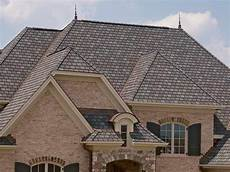 roofing blog ideas roofing ideas for your home pictures pj fitzpatrick