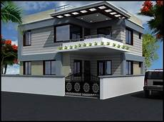 kerala modern house plans with photos beautiful modern contemporary home elevations kerala