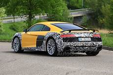 Audi Vision 2020 by Audi Rs8 2020 Auto Car Update