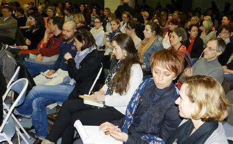 Ados Conference
