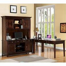 riverside home office furniture 65832 riverside furniture marlowe home office writing desk
