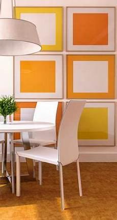 Farben Die Zu Orange Passen Welche Farben Passen Zu Orange