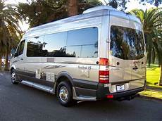 used rvs 2013 mercedes motorhome for sale for sale by